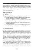 Luca Rozália Száraz: Pro-environmental Characteristics of Urban Cohousing Communities - Page 4