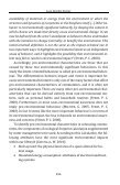 Luca Rozália Száraz: Pro-environmental Characteristics of Urban Cohousing Communities - Page 7