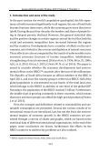 József Fekete: The Impact of Economic Development on the Environment: the Case of the BRICS - Page 2