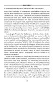 József Fekete: The Impact of Economic Development on the Environment: the Case of the BRICS - Page 3