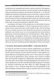 József Fekete: The Impact of Economic Development on the Environment: the Case of the BRICS - Page 4