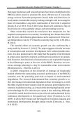 József Fekete: The Impact of Economic Development on the Environment: the Case of the BRICS - Page 6