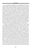 József Fekete: The Impact of Economic Development on the Environment: the Case of the BRICS - Page 7