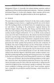 Katie Eccleston & Tamás Szelesi: The Geography of Textile Production and its Damaging Processes to the Environment - Page 6