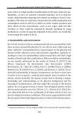 László Bokor & B. Levente Alpek: Coffee: A Popular Commodity and its Impact on the Physical, Social and Economic Environments - Page 4