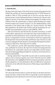 János Csapó: Responsible Tourism Destinations: A Win-Win Situation for Sustainable Tourism Development? - Page 2
