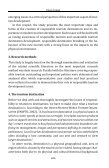 János Csapó: Responsible Tourism Destinations: A Win-Win Situation for Sustainable Tourism Development? - Page 3