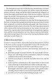 János Csapó: Responsible Tourism Destinations: A Win-Win Situation for Sustainable Tourism Development? - Page 5