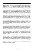 Viktória Nemes & Ádám Köbli: The Importance and Environmental Effects of Quality Health Tourism in Hungary, the Case-study of Hévíz - Page 4