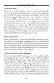 Viktória Nemes & Ádám Köbli: The Importance and Environmental Effects of Quality Health Tourism in Hungary, the Case-study of Hévíz - Page 5