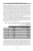 Viktória Nemes & Ádám Köbli: The Importance and Environmental Effects of Quality Health Tourism in Hungary, the Case-study of Hévíz - Page 6