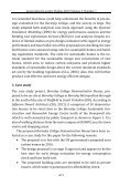 Chinyere Dara: Affordability and Energy Consumption: A Study on Zero Carbon New Built Homes in the United Kingdom - Page 4