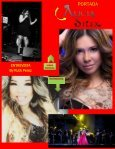 Harosha # 3 Alicia Silex  - Page 7