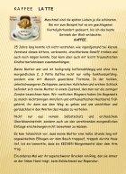 Kaffee Latte- - Seite 2