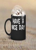 Kaffee Latte- - Seite 6