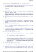 EU JUDICIAL COOPERATION IN CRIMINAL LAW - Lexnet - Page 3