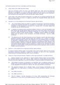 EU JUDICIAL COOPERATION IN CRIMINAL LAW - Lexnet - Page 4