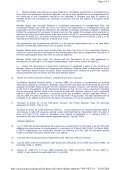 EU JUDICIAL COOPERATION IN CRIMINAL LAW - Lexnet - Page 5