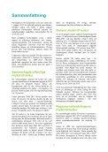 Samhällets utgifter för kultur 2014-2015 - Page 7