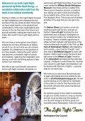 Nottingham - Page 2