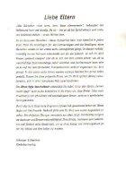 Biene Maja, Vorschulbuch - Seite 3