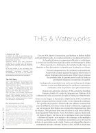 Waterworks+by+THG+brochure_low - Seite 4