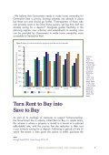 Turning Generation Rent into homeowners - Page 7