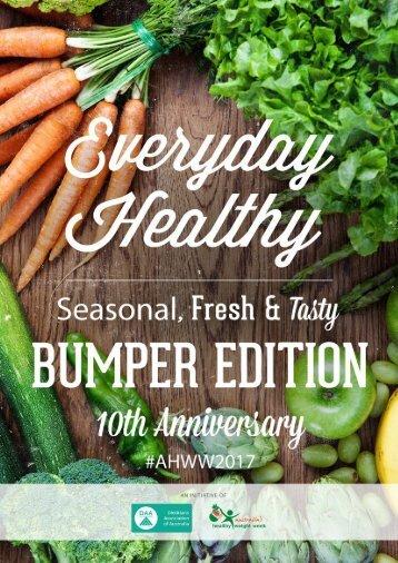 ahww-Cookbook-bumper-2017