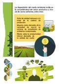 Ecosistema - Page 4