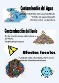 Ecosistema - Page 7