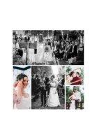 Welcome Magazine Jasmine Andressen Hochzeitsfotografie - Seite 2