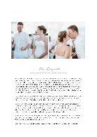 Welcome Magazine Jasmine Andressen Hochzeitsfotografie - Seite 6