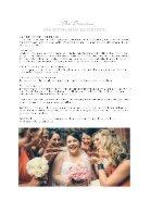 Welcome Magazine Jasmine Andressen Hochzeitsfotografie - Seite 7