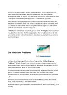 Positives denken - Seite 5