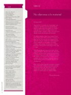 N° 47 | Enero 2017 - Page 4