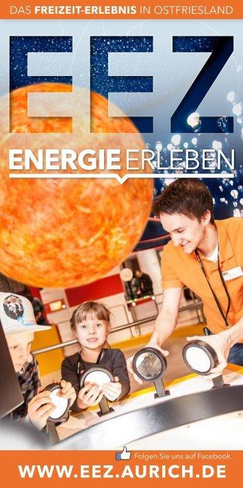 Energie-Erlebnis-Zentrum-EEZ-Aurich-Flyer-2017
