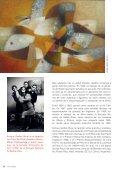 Revista Arte y Artistas Edicion febrero 2017 - Page 6