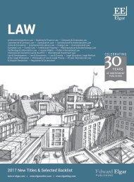 law2017_web