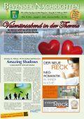 Bevenser Nachrichten Februar 2017 - Page 3