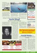 Bevenser Nachrichten Februar 2017 - Page 4