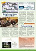 Bevenser Nachrichten Februar 2017 - Page 6