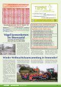 Bevenser Nachrichten Februar 2017 - Page 7
