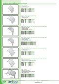 Linum Design - Page 3