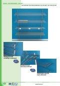 Linum Design - Page 5