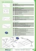 Linum Design - Page 6