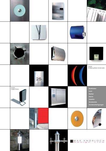Gesamt Katalog Cmd Als Pdf Laden Wagner Sicherheitstechnik
