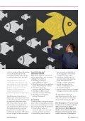 leadership - Page 4