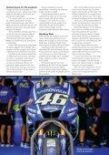 RideFast Magazine MotoGP Sepang special - Page 6