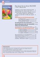 Blende_1.17_V13_05022017_Rolf - Seite 2
