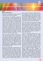 Blende_1.17_V13_05022017_Rolf - Seite 3